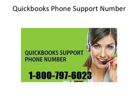 quickbooks help desk phone number 1 800 797 6023 quickbooks support phone number
