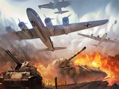 War Thunder Account Giveaway - war thunder gamehag