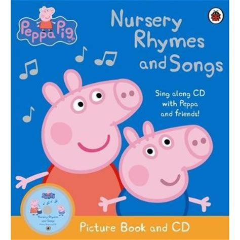 peppa pig goodnight peppa b00vb4uer8 goodnight peppa pig englische kinderb 252 cher bedtime book ebay