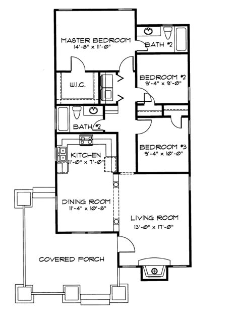 My Cool House Plans by My Cool House Plans House Plan 2017