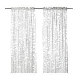 bedroom curtains ikea curtain living room bedroom curtains ikea