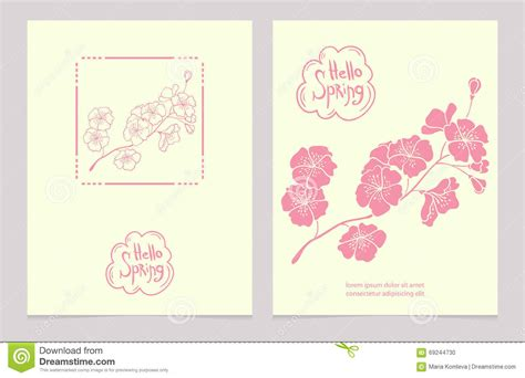 almonds meaning card templates almonds tree illustrations vector stock images