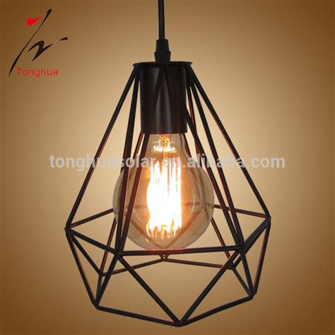 battery powered hanging l battery operated pendant light canada pendant l plug