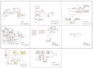 painless wiring fuse block diagram painless get free image about wiring diagram