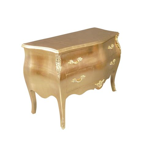 Commode Barroque by Commode Baroque Dor 233 E Meuble Baroque