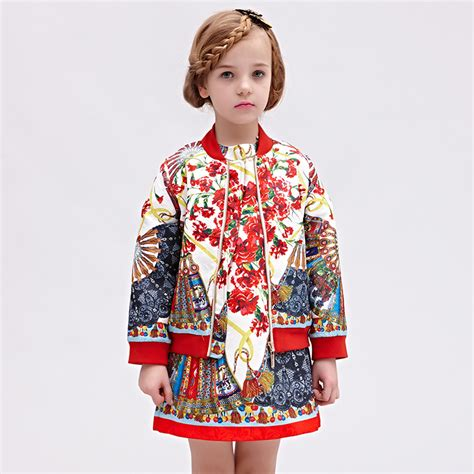 Outer Coat Jaket Kid Outerwear Fans Hoodie winter jackets chinaprices net