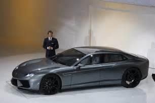 new 2011 2012 lamborghini car models automotive cars