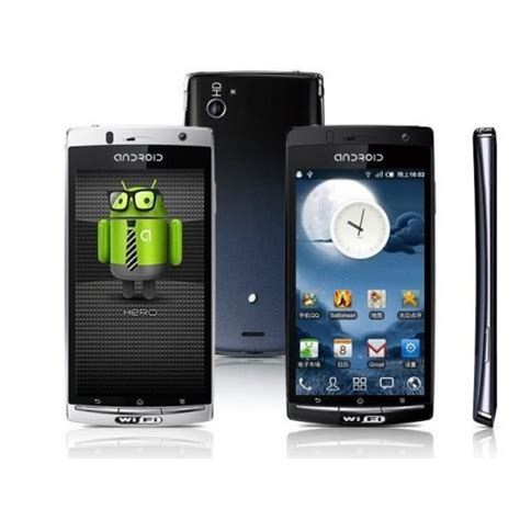 clone mobile sony ericsson xperia arc x12 android clone mobile price in