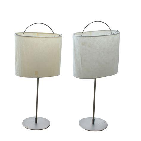 mid century modern table l shades metro retro furniture 2 mid century modern chrome
