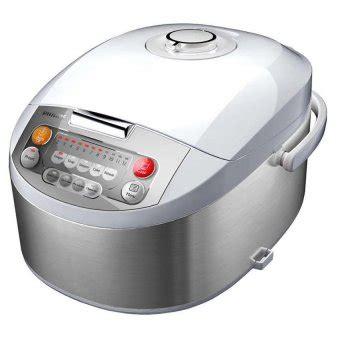 Rice Cooker Niko Magicom 1 8l harga rice cooker philips desember 2017 lengkap magic