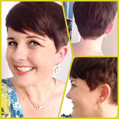 try new hairstyles virtually 360 degree calling all short hair sisters short hair 360 cable