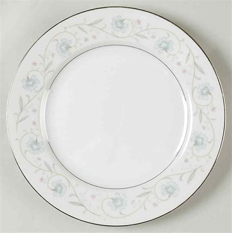 fine china patterns fine china patterns english garden fine china smalltowndjs com
