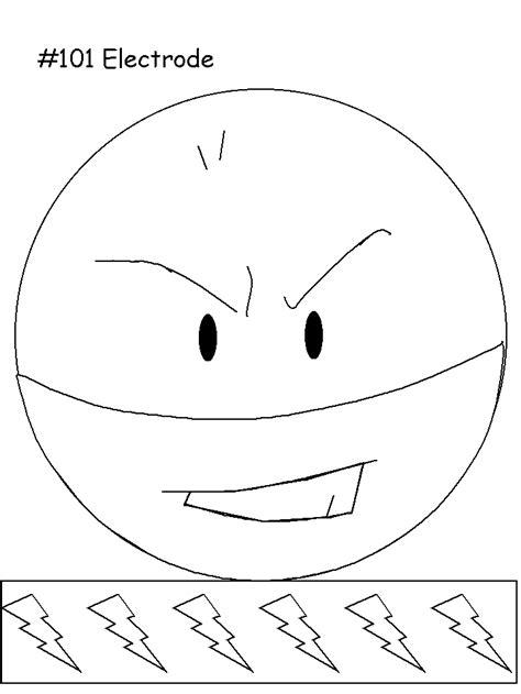 Pokemon Ausmalbilder  123 sketch template