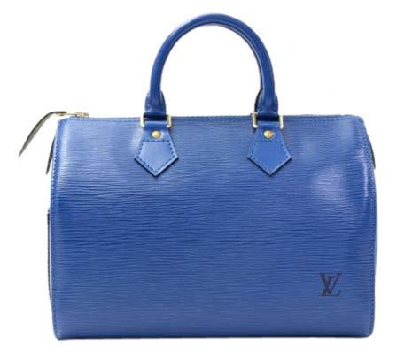 gucci bags handbags portero designer bags luxury bag pre owned bags portero luxury