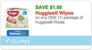 printable pers wipe coupons back again 1 1 huggies baby wipes coupon free at