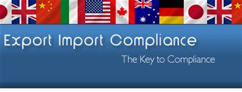 Itar Compliance Manual Template Freegetmye Import Compliance Manual Template
