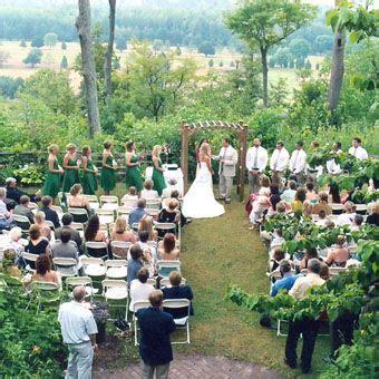 11 best images about Door County Weddings on Pinterest
