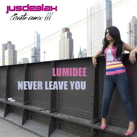 download mp3 adele never gonna leave you lumidee 02 54