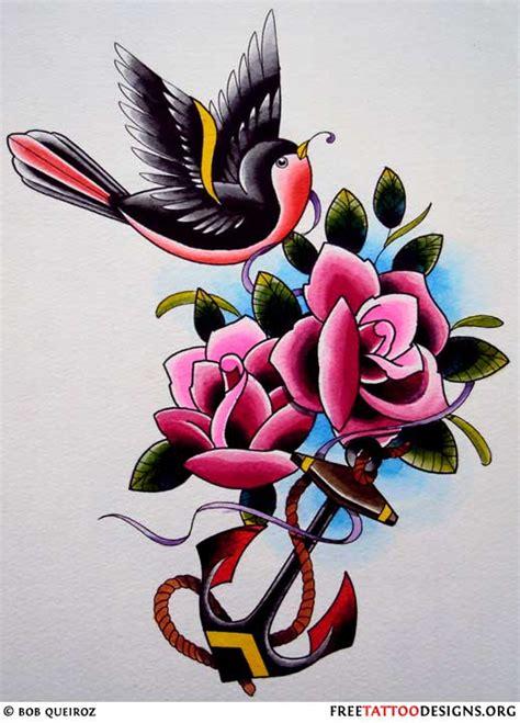 rose tattoo lyrics danielhuscroft com collection of 25 classic old school rose tattoo design