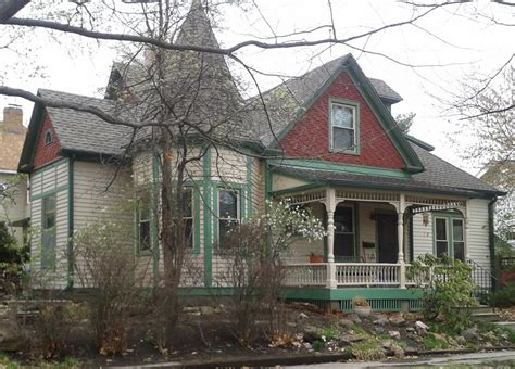 renovating a victorian house traditional folk victorian house colors house style design