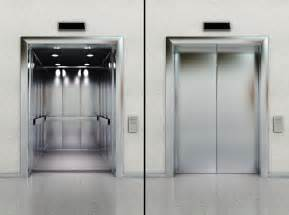 Lift Car Interior Design Hydraulic Lifts Eternal Elevators