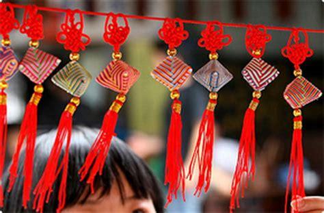 dragon boat festival decorations dragon boat festival taiwan customs family holiday net
