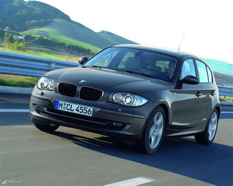Neuer Bmw 1er Bilder by Bmw 1er Bilder Vom Bmw Einser Kompaktwagen Aus Bayern