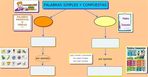 aptoide version 7 1 1 4 tema 7 palabras simples y compuestas