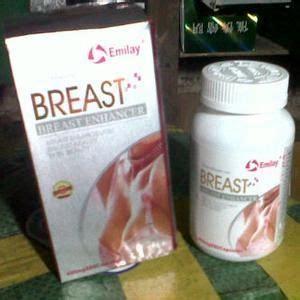 Breast Soap K Baiknya Pengencang Pembesar Payudara sell obat pengencang payudara herbal breast emilay cara memperbesar payudara tanpa efek sing