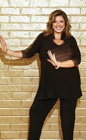 abby lee miller weight william franklyn miller bio age height weight net