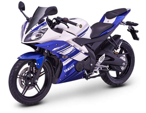 New Spion Yamaha R25 Original Ready Stock harga yamaha r15 kredit motor yamaha
