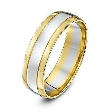 large size of wedding ringscheap bands walmart ring sets