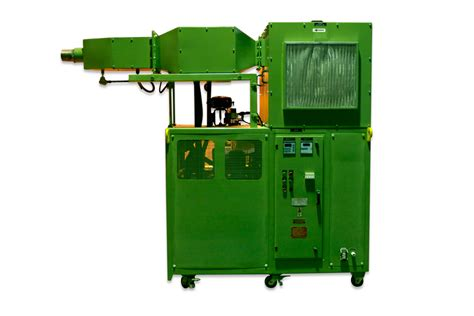 test bed testbed accessories manufacturer saj dyno pune india