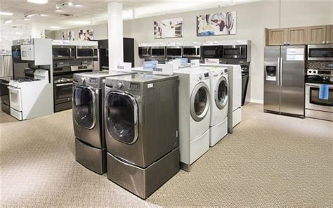 stores that sell kitchen appliances j c penney stores to sell home appliances