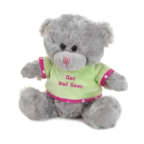 wholesale plush wholesale get well soon plush buy wholesale plush toys