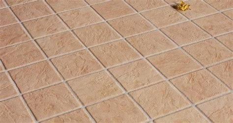 piastrelle per terrazzo mattonelle per terrazzo mattonelle