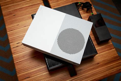best new xbox one xbox one s trypophobia