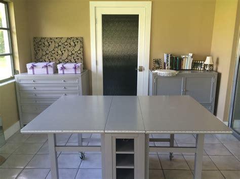home decorators craft table home decorators craft table bathroom decor u accessories