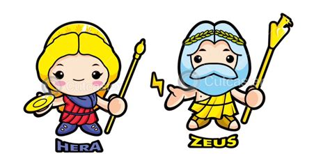 zeus clipart zeus clipart hephaestus pencil and in color zeus clipart