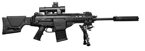 R A R Original Umakuka 3d 200 italian gun maker beretta promotes new arx 200 in