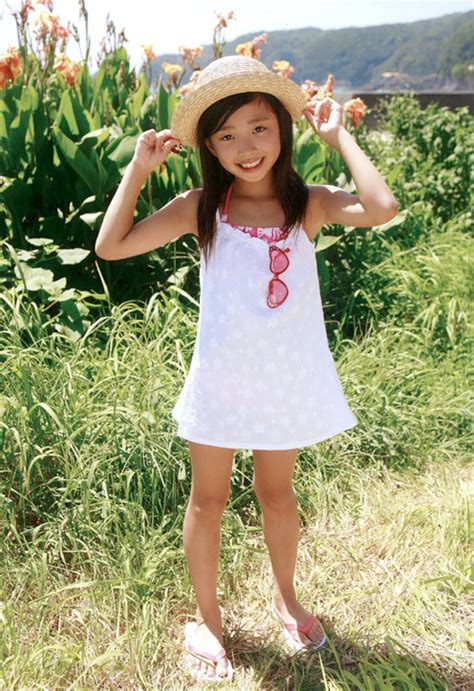 japan junior idol legal junior idols images usseek com