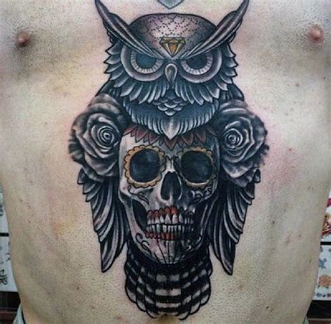 owl tattoo price 101 highly recommended owl tattoos in the us wild tattoo art