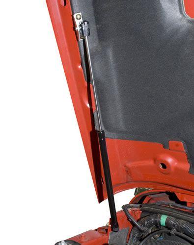 Rugged Ridge Lift Kit by Rugged Ridge Jeep Lift Kit With Shocks 4wheelonline