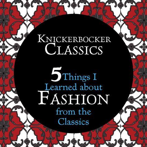 the complete novels of austen knickerbocker classics 17 best images about knickerbocker classics on