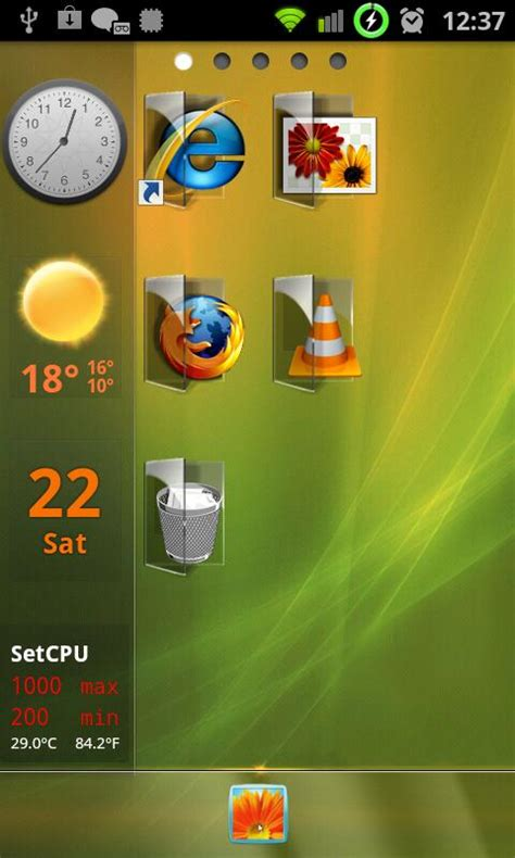 themes android s60v3 theme go launcher ex themes vol1 187 blog e dhomar