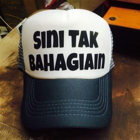 Topi Snapback The Doctors topi trucker shopee indonesia