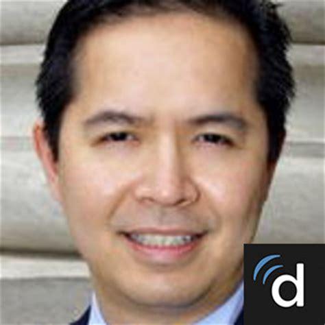 Jiang Fei Peng Mba St Francis by Dr Louis Nguyen Md Boston Ma Vascular Surgery