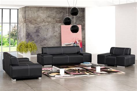 Canapes Soldes 2272 by Ensemble Canape 3 2 1 Hoze Home