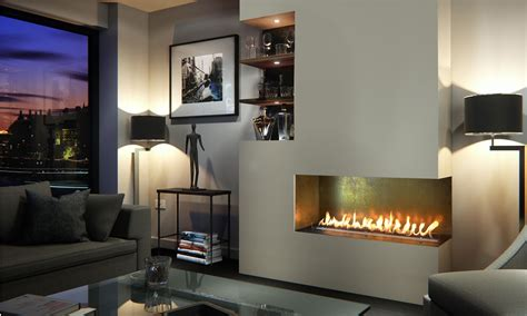 bioethanol fires burners fireplaces by chesneys