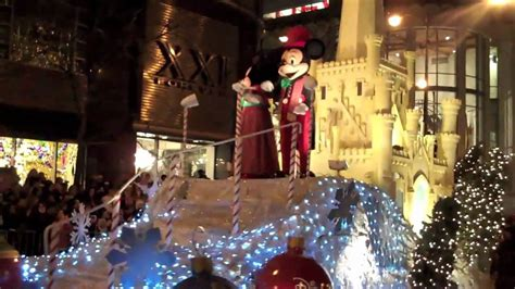 chicago festival of lights chicago lights parade decoratingspecial com